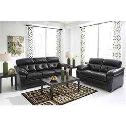 Living Room Sets Rent To Own rent to own living room furniture - premier rental-purchase