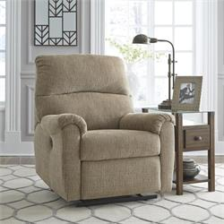 Power Recliner  Image